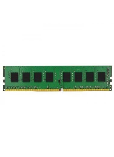 Kingston Kingston 16GB 3200MHz DDR4 CL22 PC KVR32N22S816 Renkli